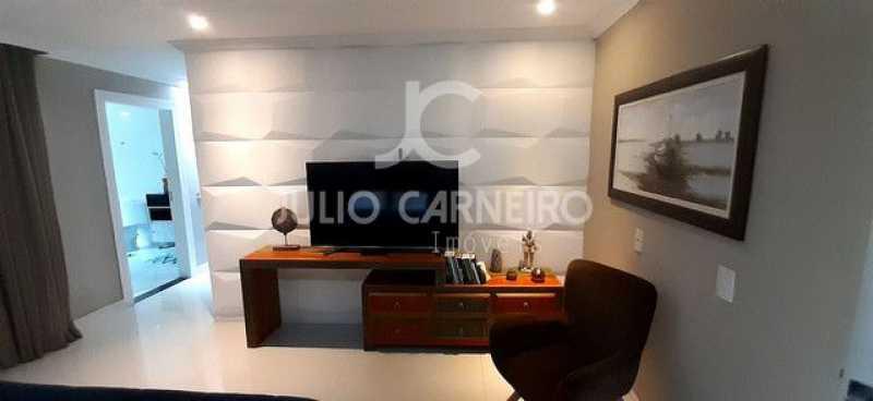 760095585117384Resultado - Casa em Condomínio 3 quartos à venda Rio de Janeiro,RJ - R$ 1.250.000 - CGCN30009 - 10