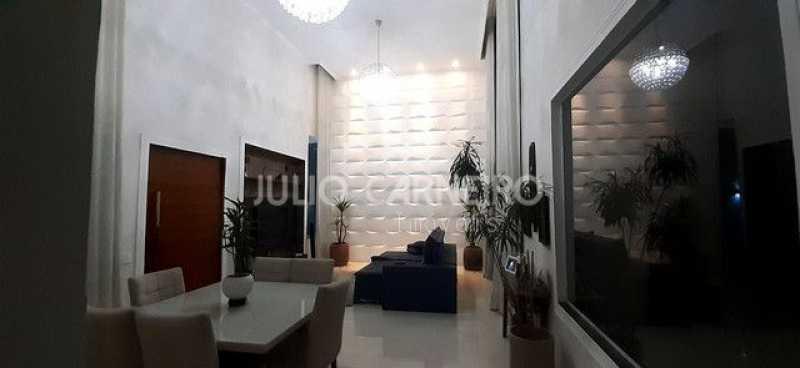 761004709289243Resultado - Casa em Condomínio 3 quartos à venda Rio de Janeiro,RJ - R$ 1.250.000 - CGCN30009 - 11