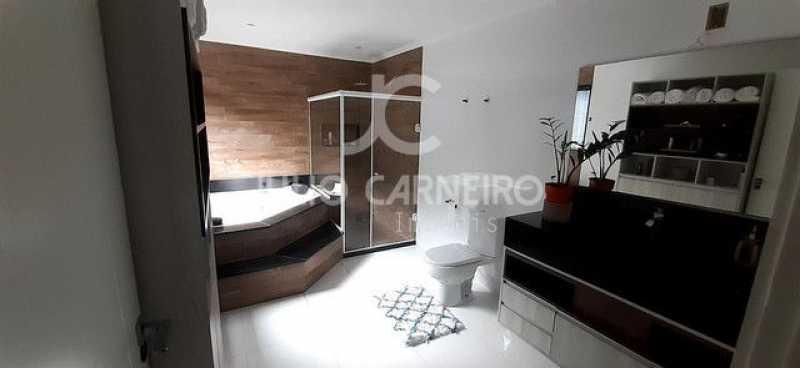 762067101127731Resultado - Casa em Condomínio 3 quartos à venda Rio de Janeiro,RJ - R$ 1.250.000 - CGCN30009 - 13