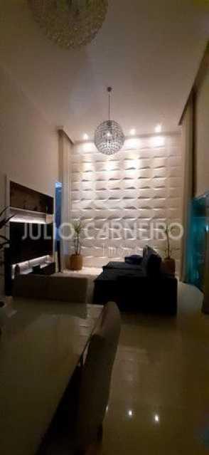 762075462413563Resultado - Casa em Condomínio 3 quartos à venda Rio de Janeiro,RJ - R$ 1.250.000 - CGCN30009 - 14