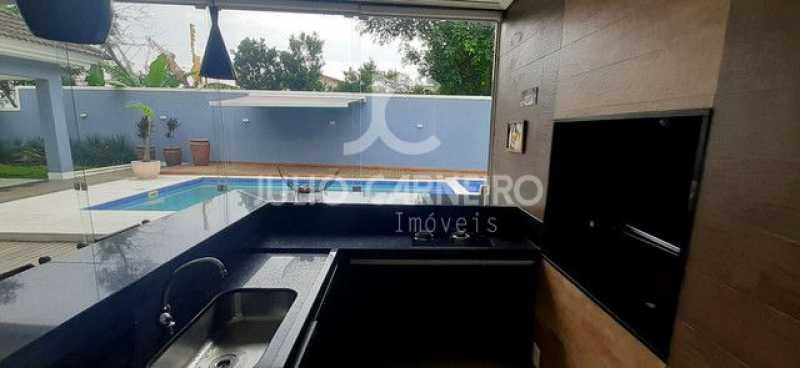763006466390497Resultado - Casa em Condomínio 3 quartos à venda Rio de Janeiro,RJ - R$ 1.250.000 - CGCN30009 - 4