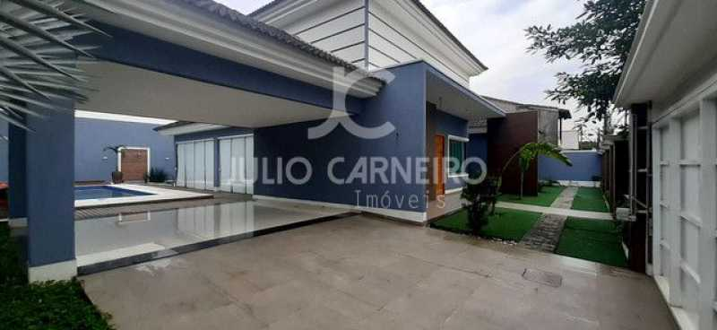 763069700904026Resultado - Casa em Condomínio 3 quartos à venda Rio de Janeiro,RJ - R$ 1.250.000 - CGCN30009 - 5