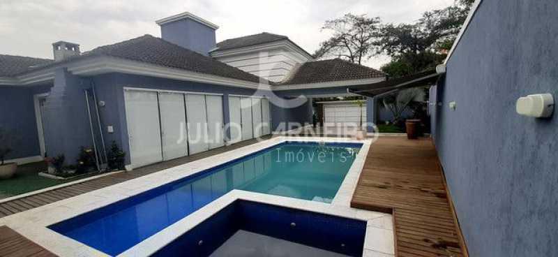 764052708245565Resultado - Casa em Condomínio 3 quartos à venda Rio de Janeiro,RJ - R$ 1.250.000 - CGCN30009 - 3
