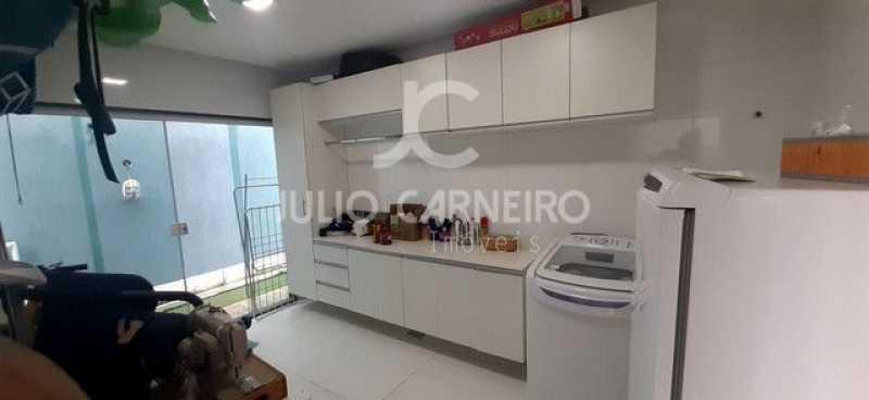 765034707464731Resultado - Casa em Condomínio 3 quartos à venda Rio de Janeiro,RJ - R$ 1.250.000 - CGCN30009 - 15