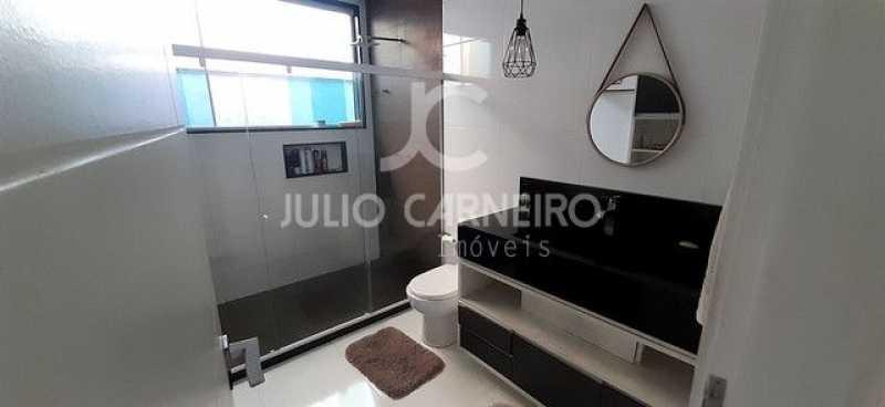 765079581123287Resultado - Casa em Condomínio 3 quartos à venda Rio de Janeiro,RJ - R$ 1.250.000 - CGCN30009 - 16