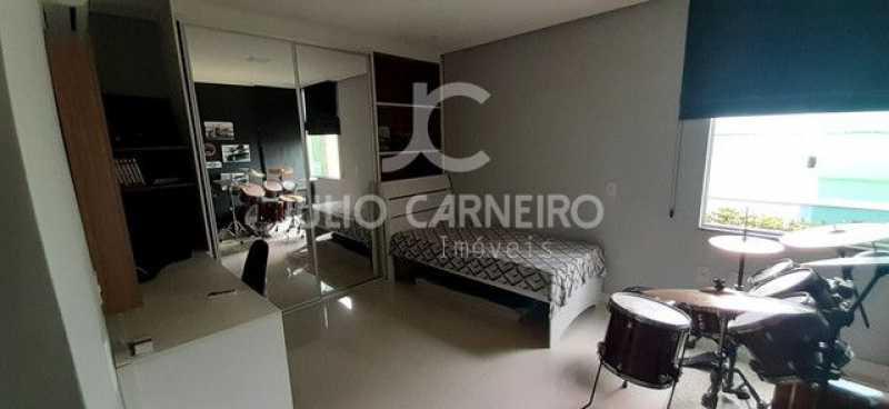 766012346394328Resultado - Casa em Condomínio 3 quartos à venda Rio de Janeiro,RJ - R$ 1.250.000 - CGCN30009 - 17