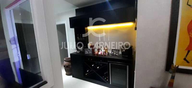 767022822667732Resultado - Casa em Condomínio 3 quartos à venda Rio de Janeiro,RJ - R$ 1.250.000 - CGCN30009 - 18