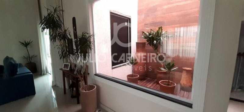 767054469148382Resultado - Casa em Condomínio 3 quartos à venda Rio de Janeiro,RJ - R$ 1.250.000 - CGCN30009 - 19