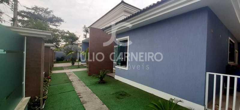 767090585933464Resultado - Casa em Condomínio 3 quartos à venda Rio de Janeiro,RJ - R$ 1.250.000 - CGCN30009 - 20