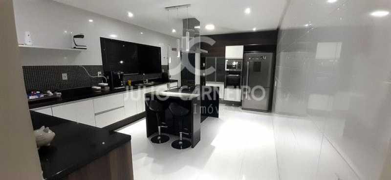768027221671560Resultado - Casa em Condomínio 3 quartos à venda Rio de Janeiro,RJ - R$ 1.250.000 - CGCN30009 - 1