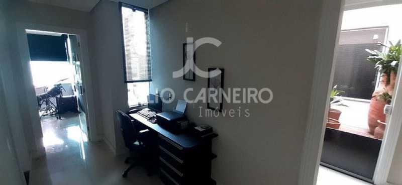 768041103525495Resultado - Casa em Condomínio 3 quartos à venda Rio de Janeiro,RJ - R$ 1.250.000 - CGCN30009 - 21