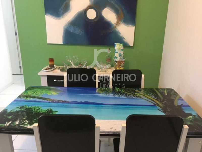WhatsApp Image 2020-11-24 at 1 - Apartamento 2 quartos à venda Rio de Janeiro,RJ - R$ 240.000 - JCAP20311 - 3