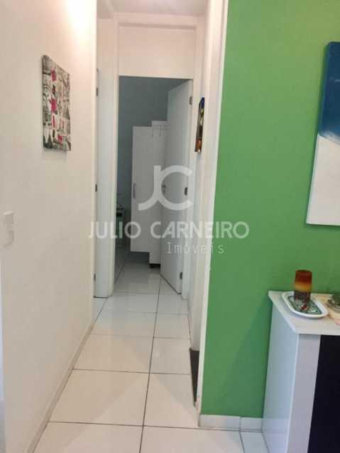 WhatsApp Image 2020-11-24 at 1 - Apartamento 2 quartos à venda Rio de Janeiro,RJ - R$ 240.000 - JCAP20311 - 5