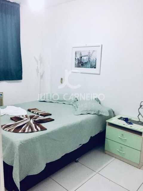 WhatsApp Image 2020-11-24 at 1 - Apartamento 2 quartos à venda Rio de Janeiro,RJ - R$ 240.000 - JCAP20311 - 6