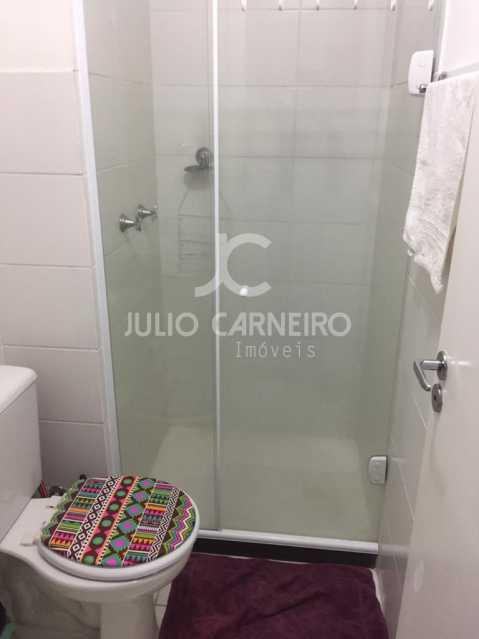 WhatsApp Image 2020-11-24 at 1 - Apartamento 2 quartos à venda Rio de Janeiro,RJ - R$ 240.000 - JCAP20311 - 8