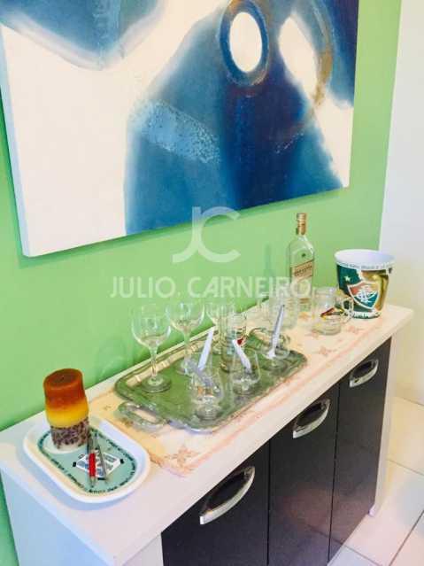 WhatsApp Image 2020-11-24 at 1 - Apartamento 2 quartos à venda Rio de Janeiro,RJ - R$ 240.000 - JCAP20311 - 4
