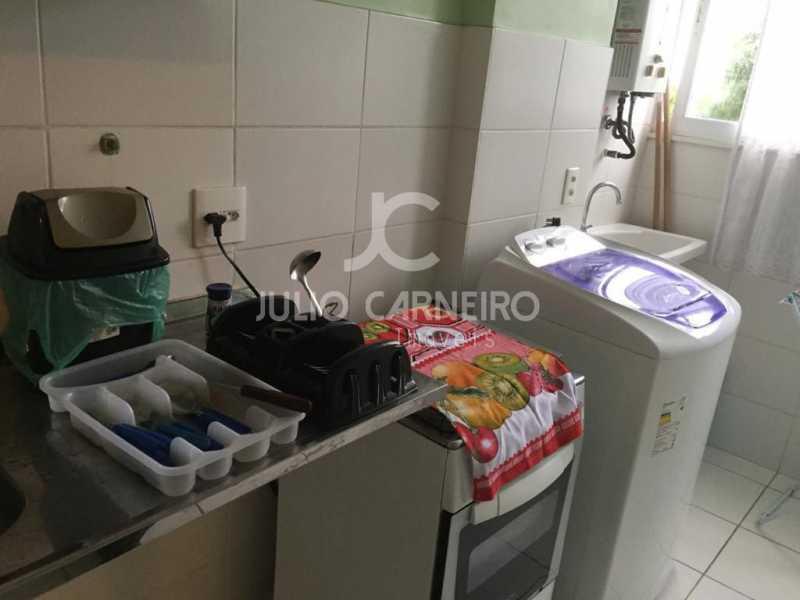 WhatsApp Image 2020-11-24 at 1 - Apartamento 2 quartos à venda Rio de Janeiro,RJ - R$ 240.000 - JCAP20311 - 9