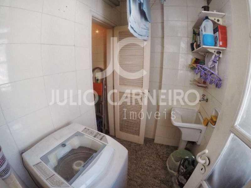 090072681247041Resultado - Apartamento 2 quartos à venda Rio de Janeiro,RJ - R$ 1.100.000 - CGAP20020 - 15