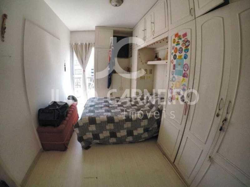 091053442415213Resultado - Apartamento 2 quartos à venda Rio de Janeiro,RJ - R$ 1.100.000 - CGAP20020 - 9