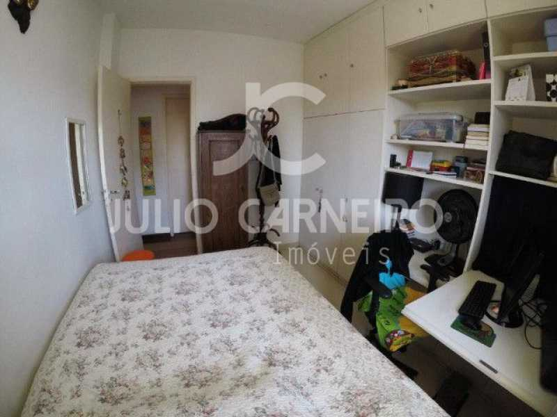 092093805643585Resultado - Apartamento 2 quartos à venda Rio de Janeiro,RJ - R$ 1.100.000 - CGAP20020 - 10