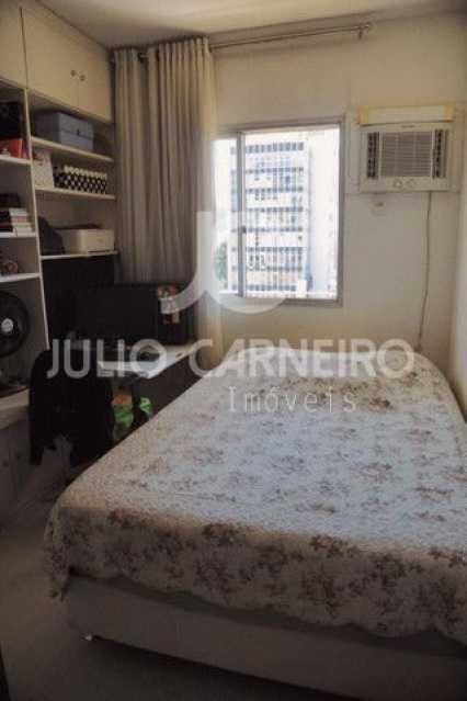 093046923258479Resultado - Apartamento 2 quartos à venda Rio de Janeiro,RJ - R$ 1.100.000 - CGAP20020 - 11