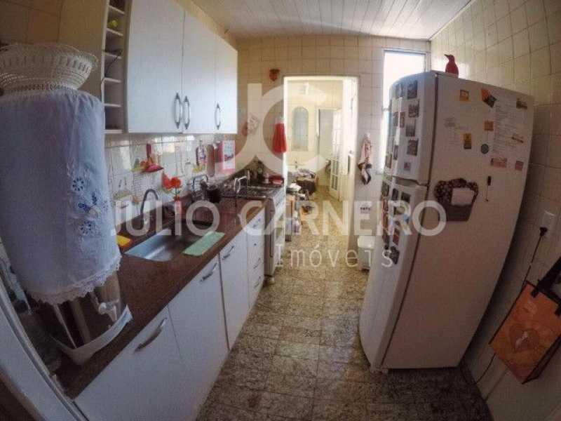 094008326045511Resultado - Apartamento 2 quartos à venda Rio de Janeiro,RJ - R$ 1.100.000 - CGAP20020 - 13