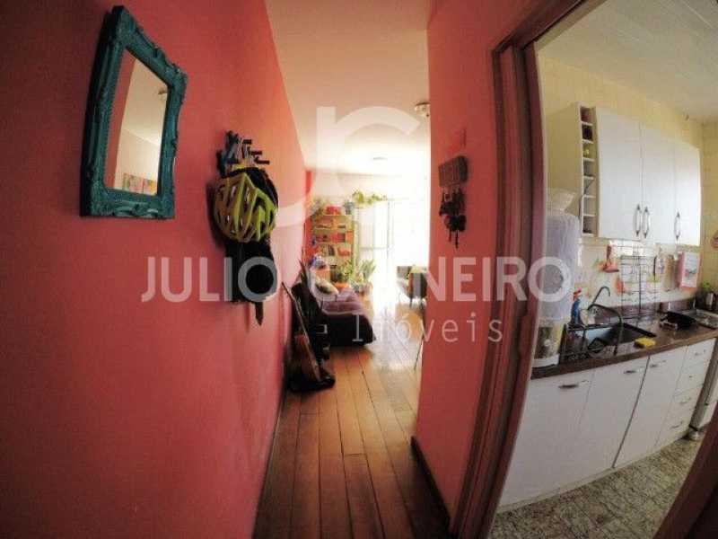 094010569830799Resultado - Apartamento 2 quartos à venda Rio de Janeiro,RJ - R$ 1.100.000 - CGAP20020 - 4