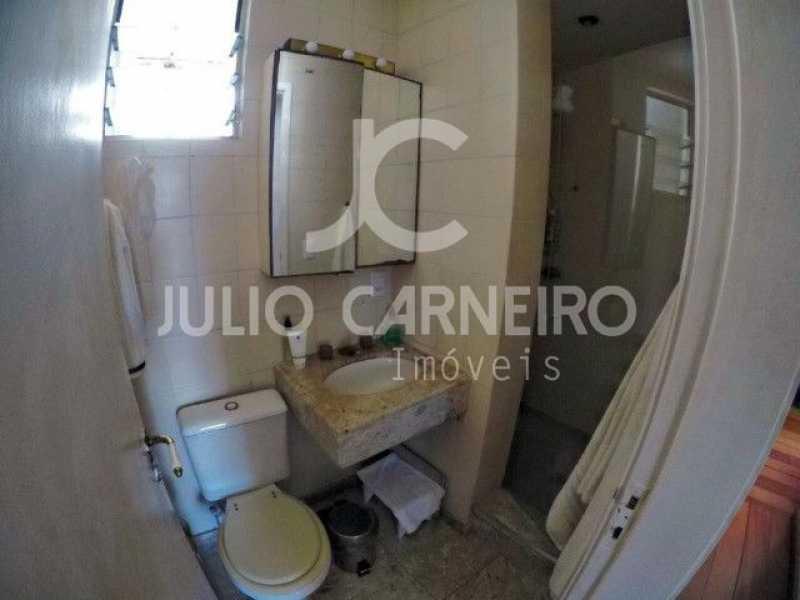 096001206072114Resultado - Apartamento 2 quartos à venda Rio de Janeiro,RJ - R$ 1.100.000 - CGAP20020 - 14