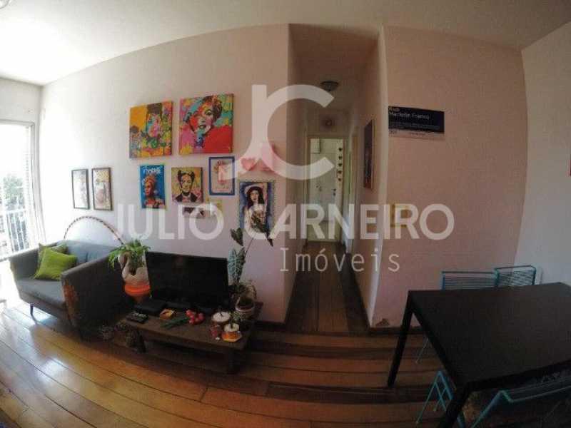 096048561617644Resultado - Apartamento 2 quartos à venda Rio de Janeiro,RJ - R$ 1.100.000 - CGAP20020 - 7