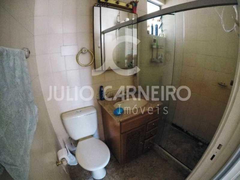 097020686742246Resultado - Apartamento 2 quartos à venda Rio de Janeiro,RJ - R$ 1.100.000 - CGAP20020 - 16