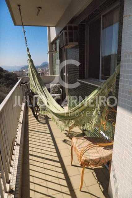 099058205287111Resultado - Apartamento 2 quartos à venda Rio de Janeiro,RJ - R$ 1.100.000 - CGAP20020 - 8