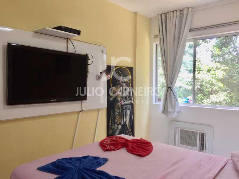 WhatsApp Image 2020-11-25 at 1 - Apartamento 2 quartos à venda Rio de Janeiro,RJ - R$ 315.000 - JCAP20312 - 8