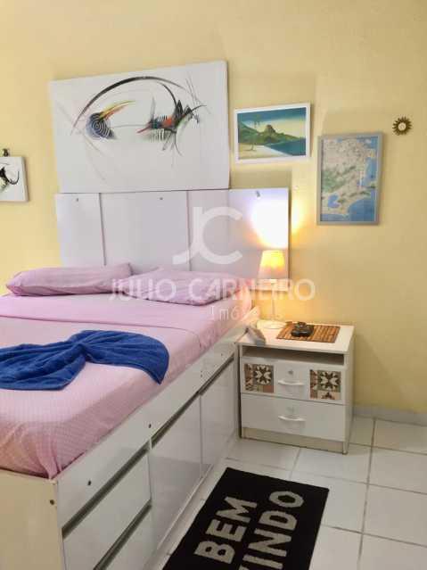 WhatsApp Image 2020-11-25 at 1 - Apartamento 2 quartos à venda Rio de Janeiro,RJ - R$ 315.000 - JCAP20312 - 7