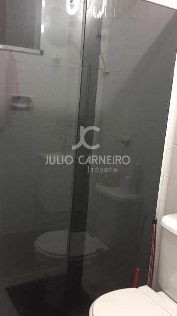 WhatsApp Image 2020-11-25 at 1 - Apartamento 2 quartos à venda Rio de Janeiro,RJ - R$ 315.000 - JCAP20312 - 9