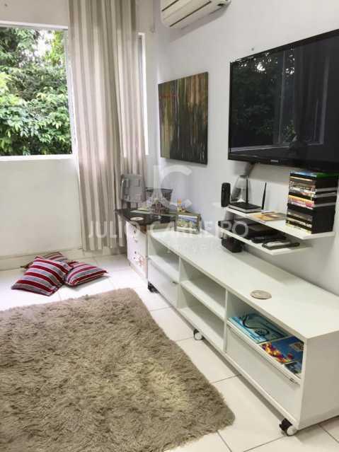 WhatsApp Image 2020-11-25 at 1 - Apartamento 2 quartos à venda Rio de Janeiro,RJ - R$ 315.000 - JCAP20312 - 1