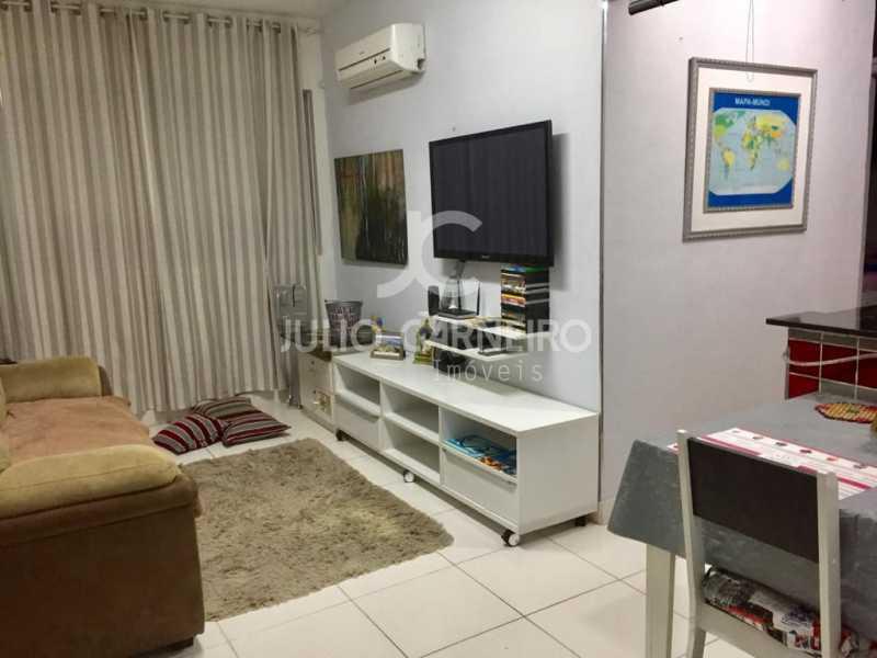 WhatsApp Image 2020-11-25 at 1 - Apartamento 2 quartos à venda Rio de Janeiro,RJ - R$ 315.000 - JCAP20312 - 3