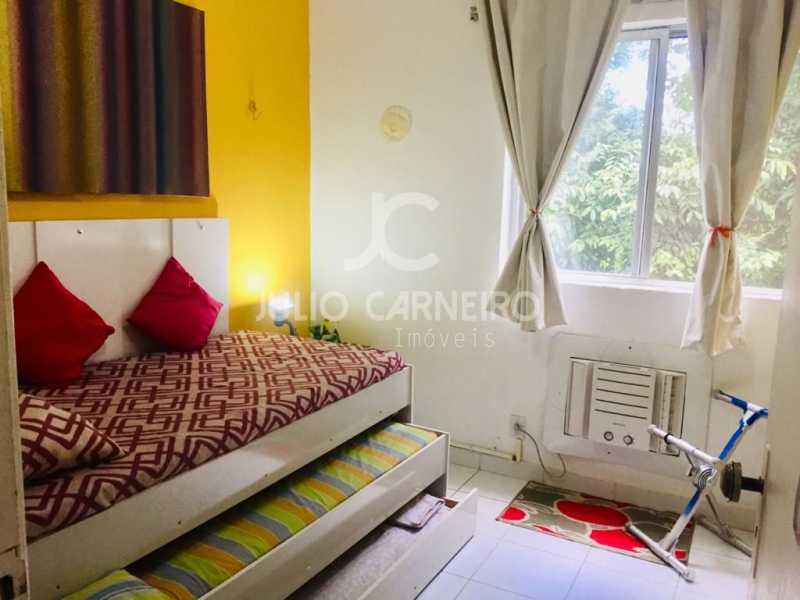 WhatsApp Image 2020-11-25 at 1 - Apartamento 2 quartos à venda Rio de Janeiro,RJ - R$ 315.000 - JCAP20312 - 10