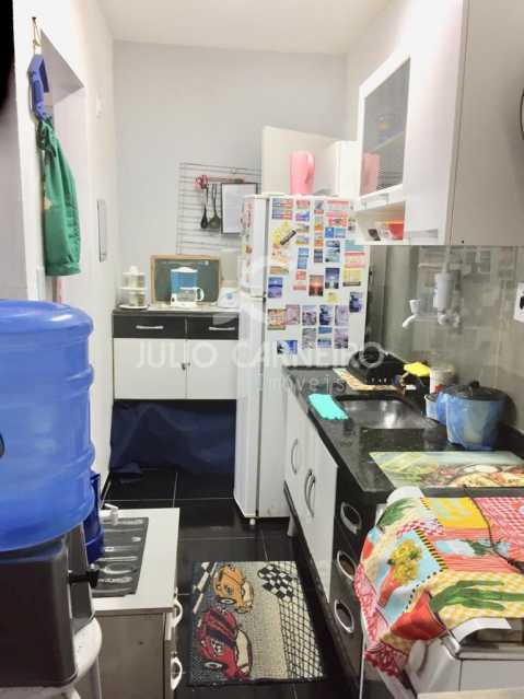 WhatsApp Image 2020-11-25 at 1 - Apartamento 2 quartos à venda Rio de Janeiro,RJ - R$ 315.000 - JCAP20312 - 5
