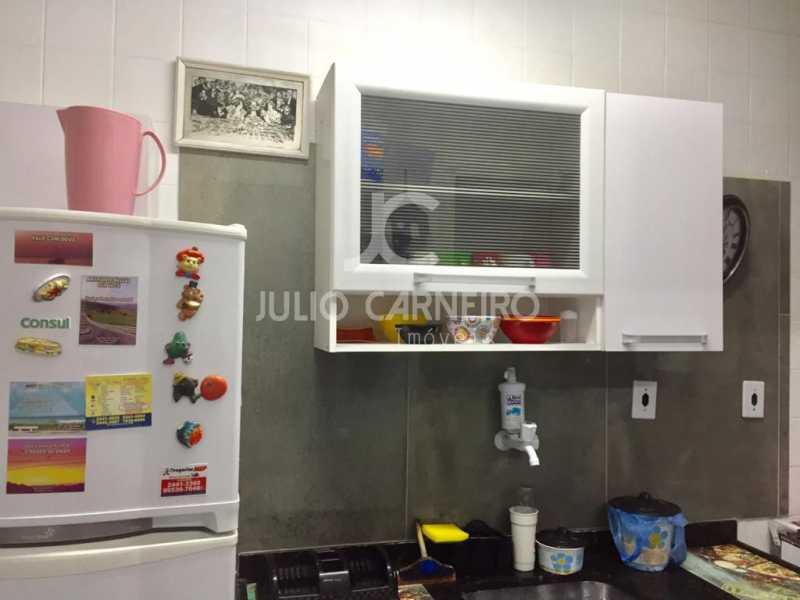 WhatsApp Image 2020-11-25 at 1 - Apartamento 2 quartos à venda Rio de Janeiro,RJ - R$ 315.000 - JCAP20312 - 6