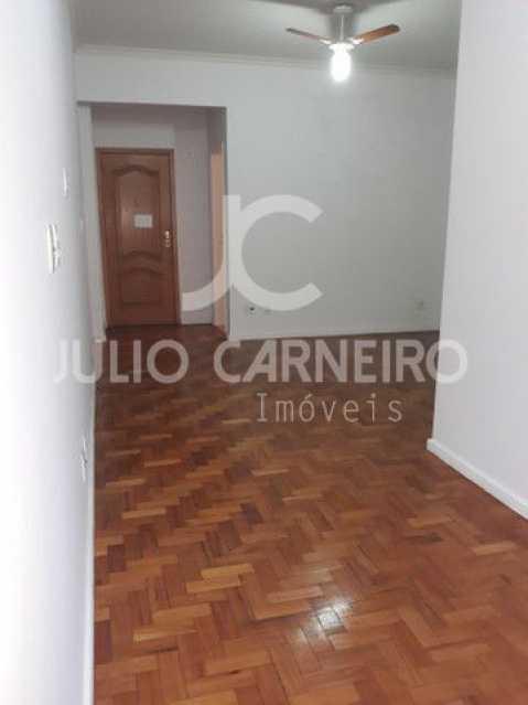 140083325291212Resultado - Apartamento 3 quartos à venda Rio de Janeiro,RJ - R$ 750.000 - CGAP30005 - 3