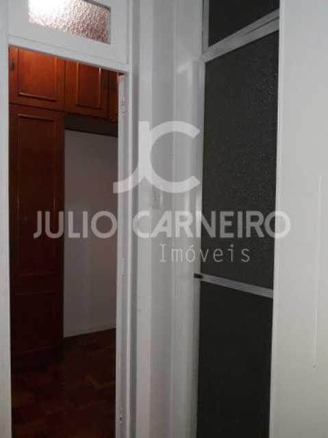 141033801714120Resultado - Apartamento 3 quartos à venda Rio de Janeiro,RJ - R$ 750.000 - CGAP30005 - 4