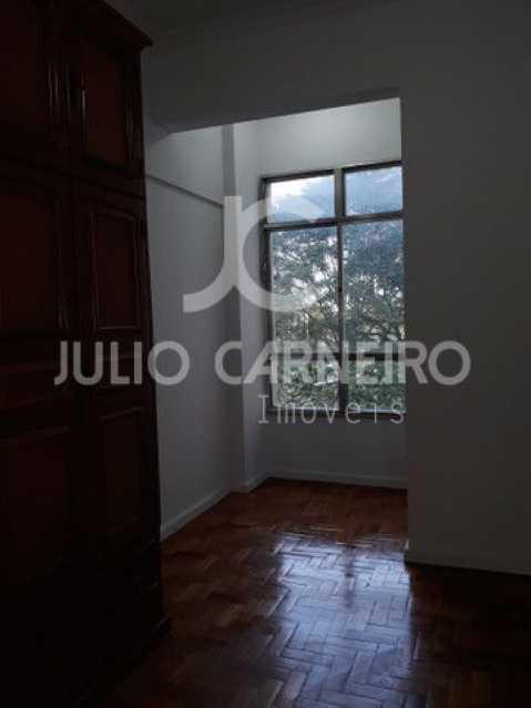 142023809877471Resultado - Apartamento 3 quartos à venda Rio de Janeiro,RJ - R$ 750.000 - CGAP30005 - 5