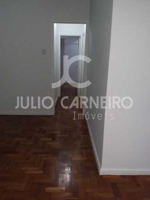 142024688760758Resultado - Apartamento 3 quartos à venda Rio de Janeiro,RJ - R$ 750.000 - CGAP30005 - 6