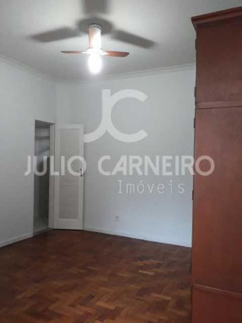 142030083425692Resultado - Apartamento 3 quartos à venda Rio de Janeiro,RJ - R$ 750.000 - CGAP30005 - 7