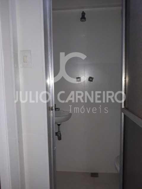 142041925809664Resultado - Apartamento 3 quartos à venda Rio de Janeiro,RJ - R$ 750.000 - CGAP30005 - 8
