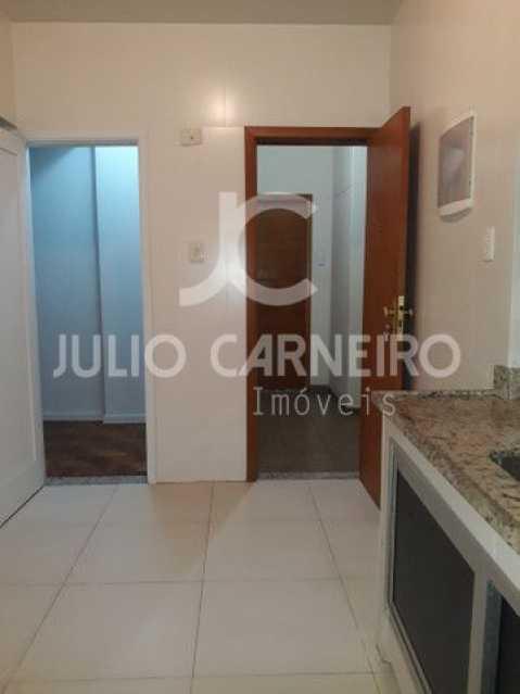 142081321429425Resultado - Apartamento 3 quartos à venda Rio de Janeiro,RJ - R$ 750.000 - CGAP30005 - 9