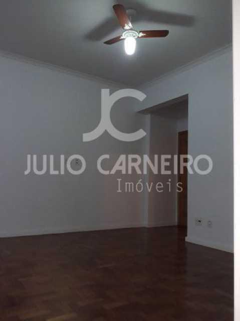 143044328476063 1Resultado - Apartamento 3 quartos à venda Rio de Janeiro,RJ - R$ 750.000 - CGAP30005 - 10