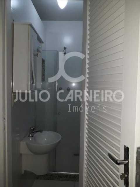 143080560861169Resultado - Apartamento 3 quartos à venda Rio de Janeiro,RJ - R$ 750.000 - CGAP30005 - 11