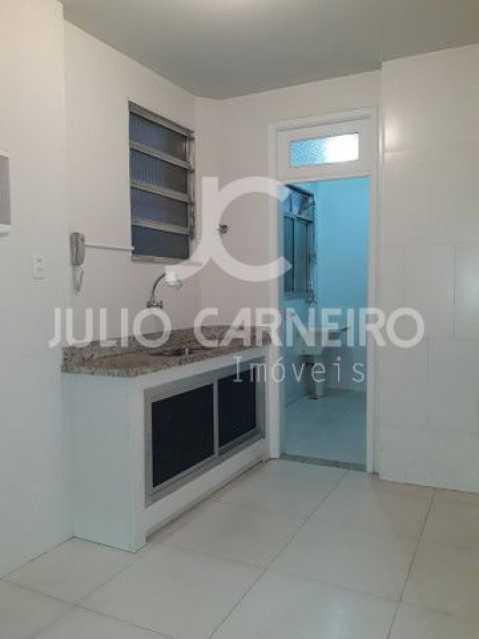 144017208191368Resultado - Apartamento 3 quartos à venda Rio de Janeiro,RJ - R$ 750.000 - CGAP30005 - 12