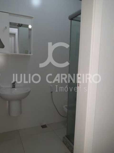 144078205807396Resultado - Apartamento 3 quartos à venda Rio de Janeiro,RJ - R$ 750.000 - CGAP30005 - 13